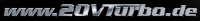 Logo_Chrom_neu